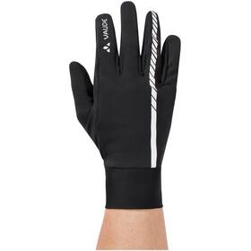 VAUDE Strone Gloves black
